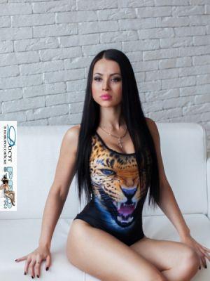 проститутка Регина, 26, Новороссийск