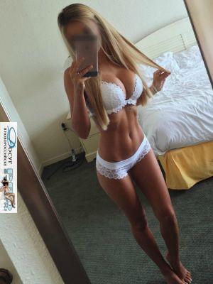 проститутка Лилечка, 23, Новороссийск
