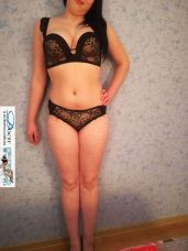 проститутка Викулечка, 23, Новороссийск