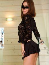 проститутка Милана, 23, Новороссийск