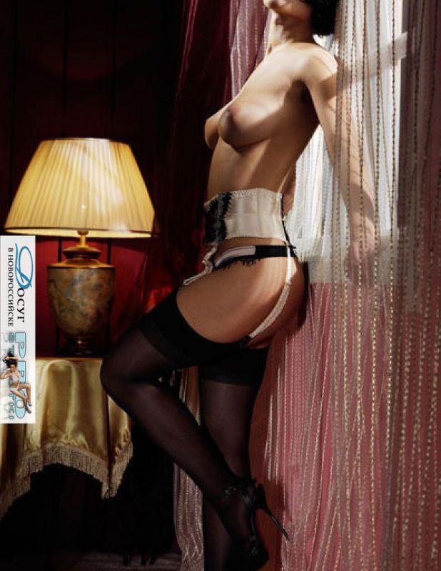 проститутки индивидуалки новорссииска