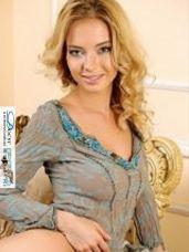 проститутка Зарина, 23, Новороссийск