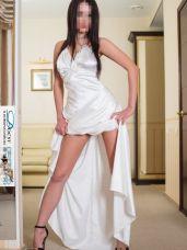 проститутка Тайна, 21, Новороссийск