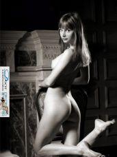 проститутка Иоанна, 25, Новороссийск