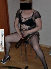 проститутка Ульяна, 40, Новороссийск